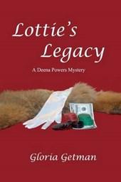 Lottie's Legacy