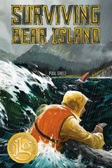 Surviving Bear Island | Paul Greci |