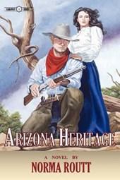 Arizona Heritage