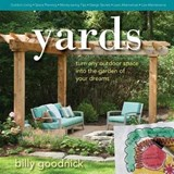 Yards | Billy Goodnick |