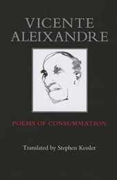 Poems of Consummation