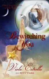 Bewitching You (Bewitching Women Series, #1)