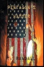 Pentagon's Hammer