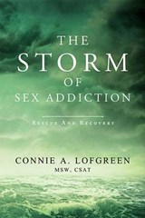 The Storm of Sex Addiction | Connie A. Lofgreen |