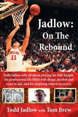 Jadlow on the Rebound | Tom Brew |
