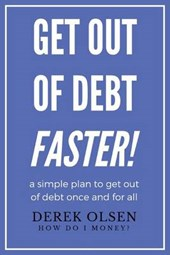 Get Out of Debt Faster!
