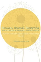 Recovery, Renewal, Reclaiming