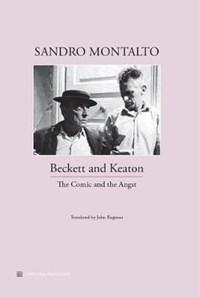 Beckett and Keaton | Sandro Montalto |