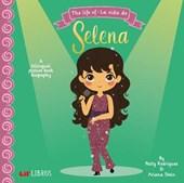 The Life of Celia / La Vida De Celia