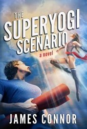 The Superyogi Scenario