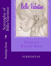 Screenplay of Billie Valentine