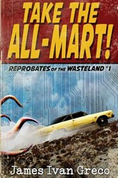 Take the All-Mart!