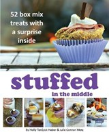 Stuffed in the Middle | Holly Teneyck Haber |
