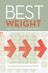 Best Weight