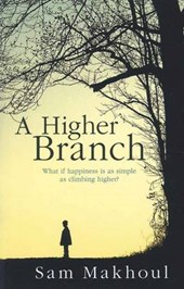 A Higher Branch