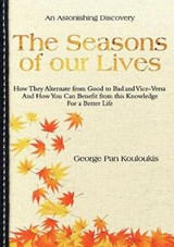 The Seasons of Our Lives | George Pan Kouloukis |