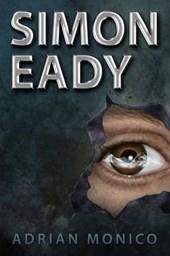 Simon Eady