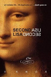 Second Lisa: Book One