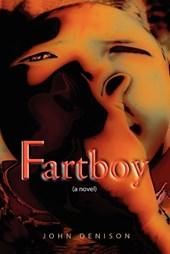 Fartboy