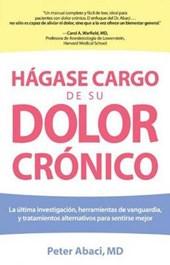 En Hágase Cargo De Su Dolor Crónico