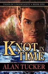 Knot in Time