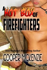 A Hot Box of Firefighters | Cooper McKenzie |