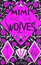 Mimi and the Wolves |  |