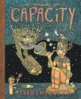 Capacity | Theo Ellsworth |