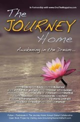 The Journey Home | Christine Horner |