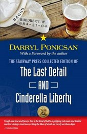 The Last Detail and Cinderella Liberty