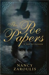 The Poe Papers