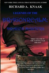 Legends of the Dragonrealm | Richard A. Knaak |