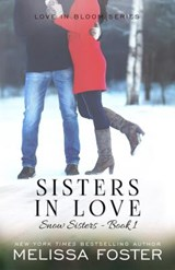 Sisters in Love | Melissa Foster |