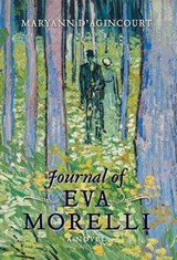 Journal of Eva Morelli | Maryann D'agincourt |