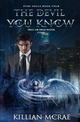 The Devil You Know | Killian McRae |