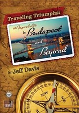 Traveling Triumphs | Jeff Davis |