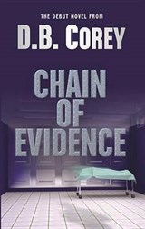 Chain of Evidence | Db Corey |