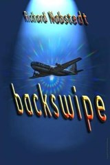 Backswipe | Richard Nabstedt |