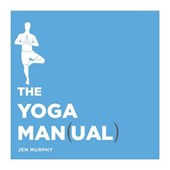 The Yoga Manual