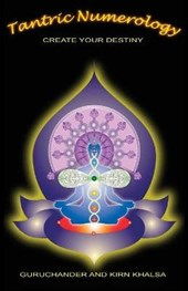 Tantric Numerology