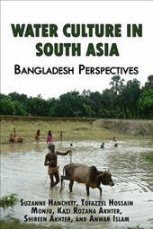 Water Culture in South Asia
