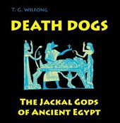 Death Dogs | T. G. Wilfong |