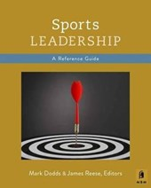 Sports Leadership | Mark Dodds |