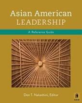 Asian American Leadership
