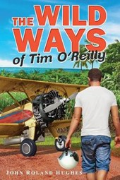 The Wild Ways of Tim O'Reilly