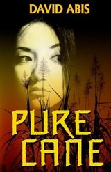 Pure Cane | David Abis |