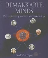 Remarkable Minds | Pendred Noyce |