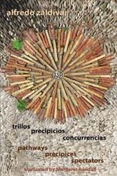 Trillos, Precipicios, Concurrencias / Pathways, Precipices, Spectators