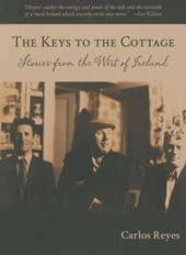 The Keys to the Cottage