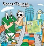 Soccertowns